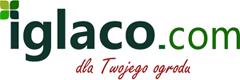 Iglaco.com