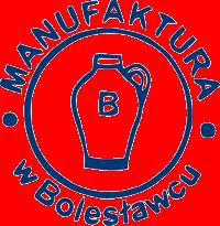 Manufaktura w Bolesławcu